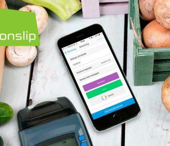 mobilisera-iphone_startbox