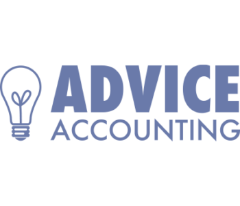 adviceaccounting startupbox