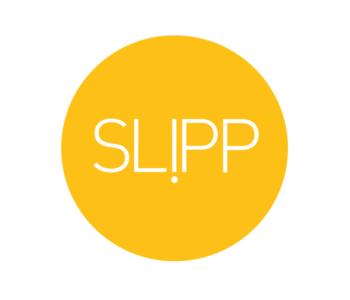 slipp startupbox