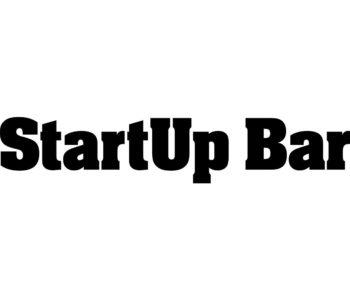 StartUp-Bar_startupbox