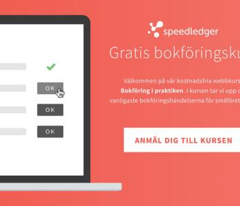 speedledger-startupbox
